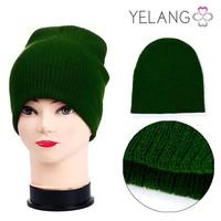 New product custom men knit beanie hat