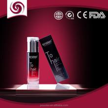 Deep moisture hair oil olive oil hair products, hair oil capsule