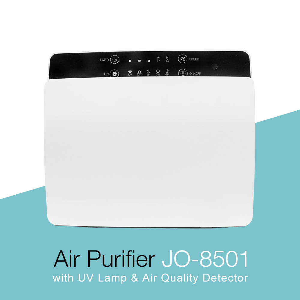 Wall Mounted Uv Lamp : Ionkini Portable Wall Mounted Home Air Cleaner Jo-8501 With Uv Lamp - Buy Air Cleaner,Home Air ...
