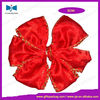 wholesale gift wrap pre made bow