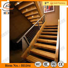 MT-90-07 wrought iron spiral stairs,wrought iron stair railing panels,prefabricated stairs steel