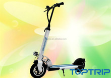 cheap electric scooters 350 watts two wheels cheap electric scooters