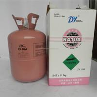 R404 ,R407c ,R410a refrigerant
