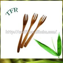Newest wholesale eco bamboo cutlery basket dishwasher