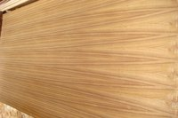 19mm 3mm best price commercial plywood 4mm 5mm 6mm 9mm teak plywood prices 12mm 15mm 18mm lowest price plywood/