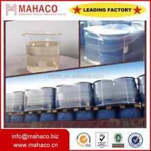 Amino Trimethylene Phosphonic Acid ATMP 50%