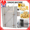 Best quality small drying machine for fruit