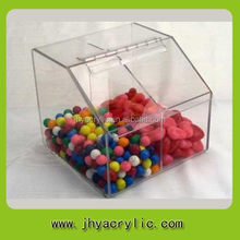 Super quality stylish candy box/candy apple boxes