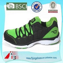 [hot Sale] New Designer mens Sports Shoes With Md Outsole china sport shoes