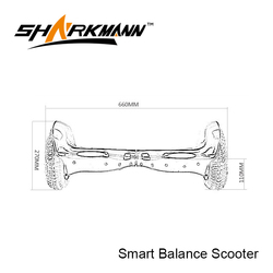 2015 hot sale scooter engines used onewheel scooter used scooter in japan