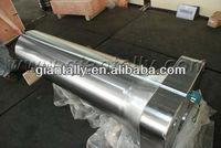 extrusion stem/ram for extrusion press