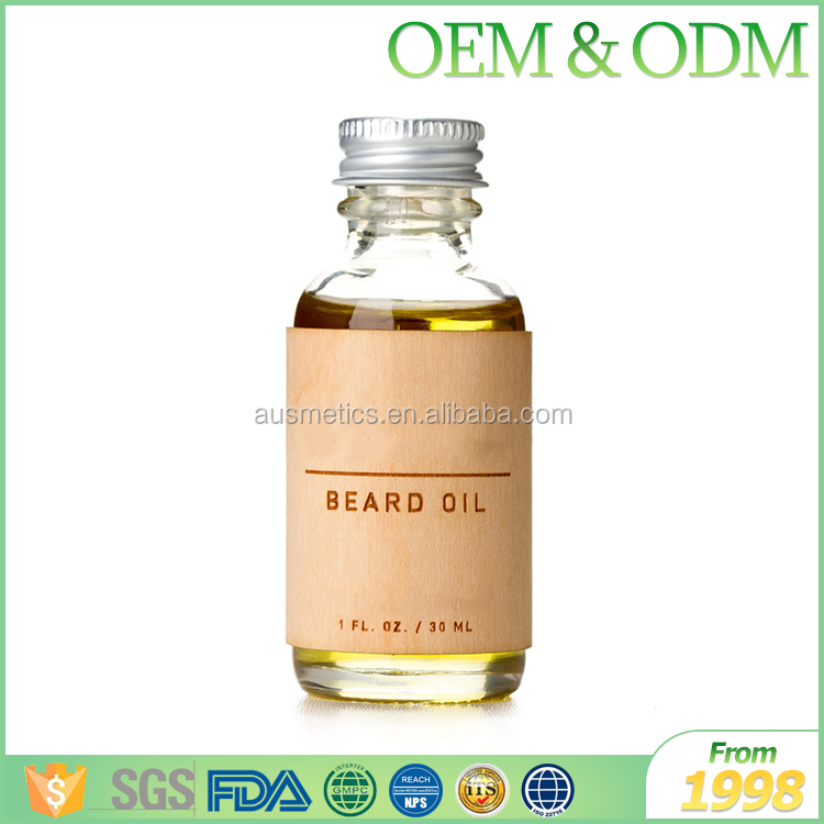 beard-oil--(12).png