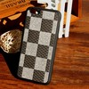 2015 unique design custom image leather case for iphone 5,phone case for nokia lumia 830
