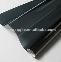 UV protection film,Car glass film,Security window solar film