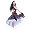 Belly Dance Show Party Belly Dancing Supplies/dancewear