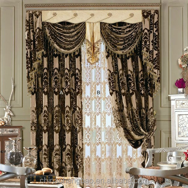 Standard Patio Door Size Curtains Trendy Colors for Living Room