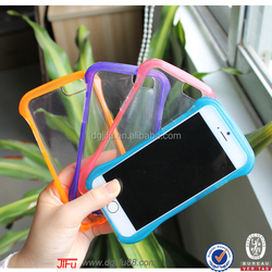 unique phone case cover for iPhone 6, cell phone cover for iPhone 6,shell case for iPhone