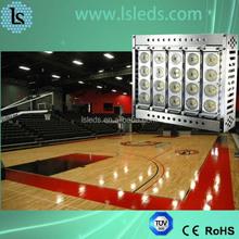 MW power supply 5 years warranty outdoor led basketball court flood lights 500 watt led flood light