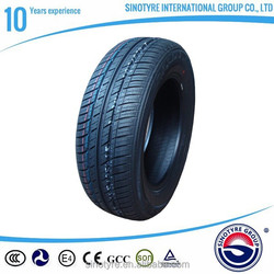chinses tire manufacturer racing car tires wholsale factory direct supply