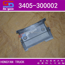 Truck Parts HONGYAN Direction of casing string later 3405-300002