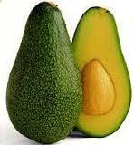 Avocado Fresh Organic
