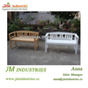 vintage garden bench,,wooden garden bench