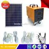 Cost-effective solar system pakistan lahore With Phone Charge