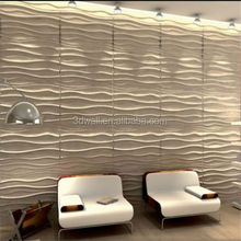 FAKTUM hotel decoration 3d stone trade assurance wallpaper