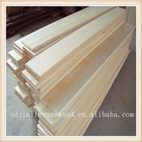 Surfboard,Paulownia wood board, can exporting ,welcome your inquiry