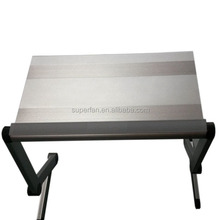 notebook stand & cooling pad