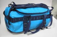 DF15059 SPORT URBAN WATERPROOF DUFFLE BAG/TRAVEL BAG /PACKAGE BAG
