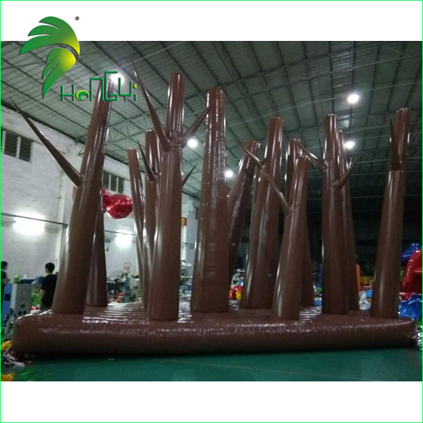 inflatable forest (5)