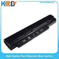 External Backup Battery for HP DV2 series laptop battery HSTNN-CB87 506780-001
