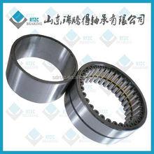 Shandong manufacturer best price cam follower in needle bearing