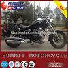 2013 powerful 250cc chopper motor bike ZF250-6A