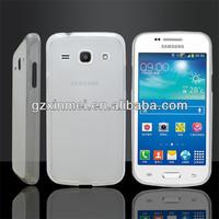 mayoristas de accesorios para celulares for Samsung Trend 3 for Samsung G3502U