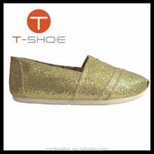 2015 sconto scarpe online fashion comfort scarpe di marca a buon mercato vestiti e scarpe