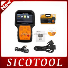 Foxwell NT611 Automaster Pro Asian Makes 4 Systems Scanner 4 Systems Scan Tool Foxwell NT611 Scanner tool low price