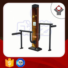 CY630 New Air Pressure Leg Massager