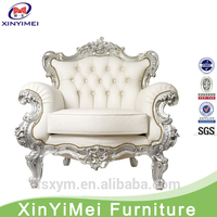 wholesale price sofa furniture