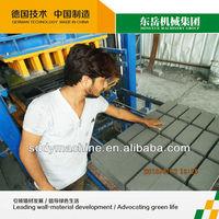 cement price dubai QT6-15