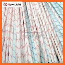 PVC coated acrylic fiberglass sleeving