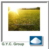6337-43-5 Benzylidene-bis-malonate uv absorber for engineering plastic pc pet