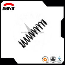 SHOCK ABSORBER COIL SPRING FOR S-MAX OE No 1466178