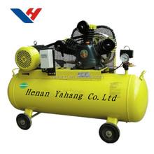 Sell big air compressor 300 bar air compressor