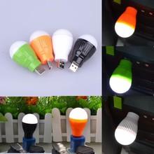 2015-2016 New pop led desk lamp with usb port mini usb led lamp