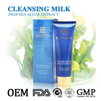 New design best face wash for oily skin with Great Price 880951