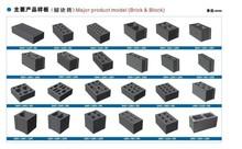 machine to make concrete blocks