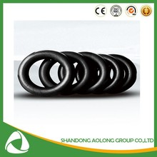 china tire inner tube