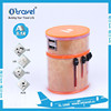 wholesale usb wall charger for iphone/ipad/samsung World Plug for mobile phone